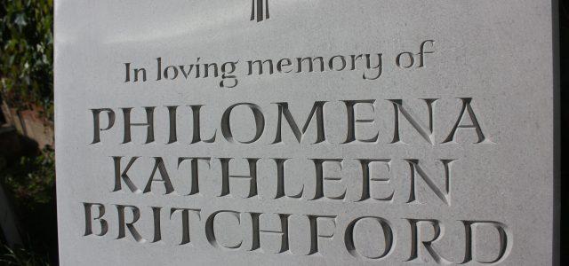 Artisan Memorials